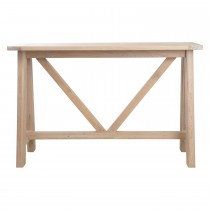 Casa Cleeves Console Table