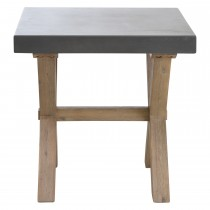 Casa Chilton Side Table