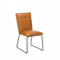 Cooper Dining Chairs
