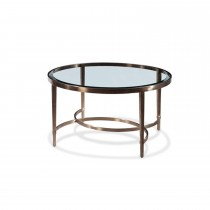 Ritz Coffee Table