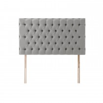 Rest Assured Florence Headboard, Double