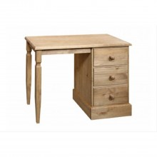 Carleton Dressing Table