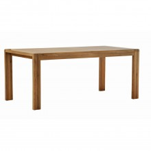 Ercol Bosco Medium Extending Dining Table