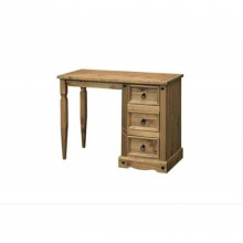 Connor Dressing Table