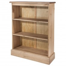 Carleton Small Bookcase