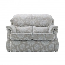 G Plan Florence 2 Seater Sofa