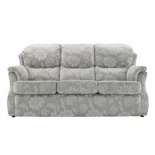 G Plan Florence 3 Seater Sofa