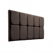 Sealy Borwick Headboard, Double