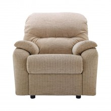 G Plan Mistral Armchair, Small