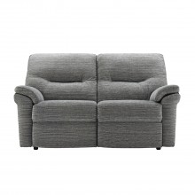G Plan Washington Two Seater Sofa