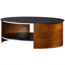 Jual San Marino Coffee Table