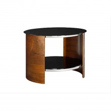 Jual San Marino Side Table