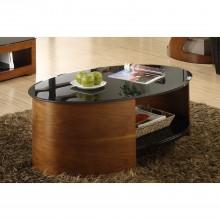 Jual San Marino Coffee Table
