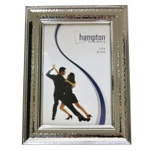 Hampton Frames Mirror & Glass 4x6