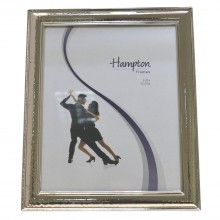 Hampton Frames Mirror & Glass 8x10