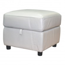 Colorado Storage Footstool