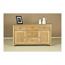 Toulouse Medium Sideboard