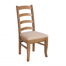 Windrush Ladder Back Chair