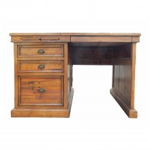 Cranfield Small Desk