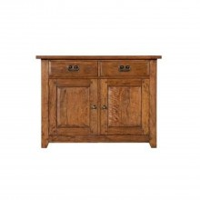 Java Narrow Sideboard