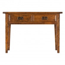 Mango Creek Console Table