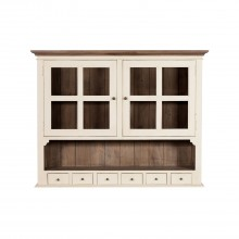 Cotswold Wide Dresser Top