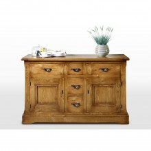 Wood Bros Chatsworth Sideboard