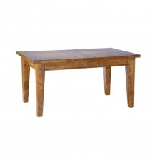 Mango Creek Extending Dining Table