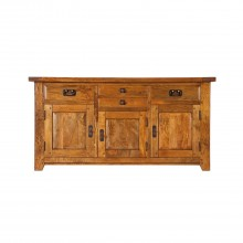 Mango Creek Wide Sideboard