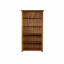 Mango Creek Tall Bookcase