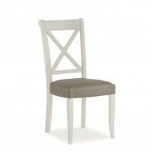 Bampton Dining Chair