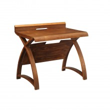 Jual Santiago Table