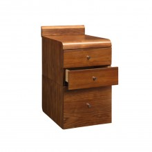 Jual Santiago Three Drawer Unit