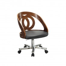 Jual Helsinki Office Chair