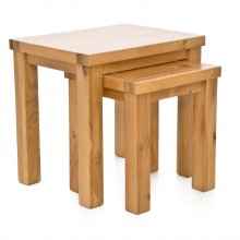 Kingston Nest of Tables