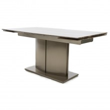 Wave Extending Dining Table