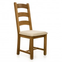 Corndell Fairford Dining Chair
