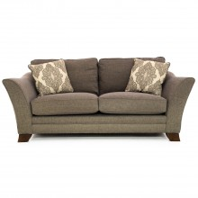 Harvey Three Seater Standard Back Sofa