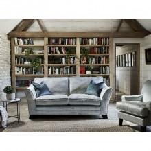 Harvey Three Seater Sofa