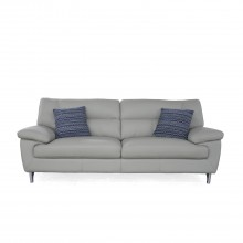 Celia Three Seater Sofa