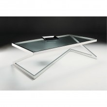 Storm Rectangular Coffee Table
