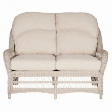 Two Seater Provence Sofa