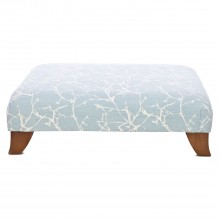 Blaise Feature Footstool