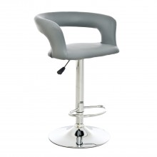Casa Stool Titan Stool Light Grey Light Grey
