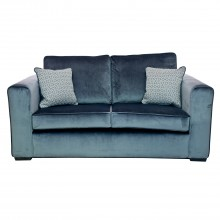San Diego Medium Sofa