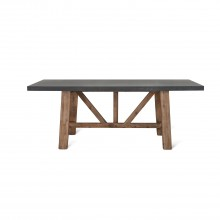 Garden Trading Chilson Table, Large