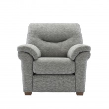 G Plan Washington Fabric Chair