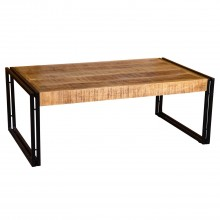 Orleans Coffee Table