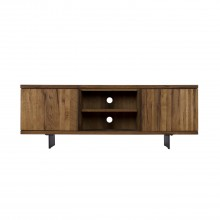 Casa Brixton Large Tv Unit