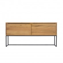 Balham Console Table